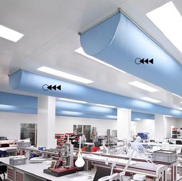 Textil H Labor
