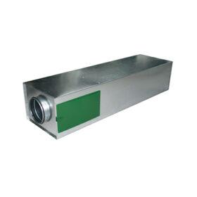 Volumenstromregler-variabel EMAS / EMAE