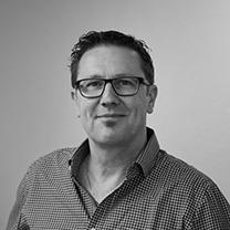 Markus Tschan