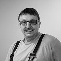 Wolfgang Wehowski